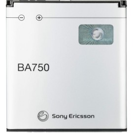 Batterie Sony Ericsson xperia Arc S