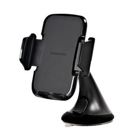 Support voiture Galaxy Ace + S7500 origine Samsung