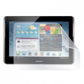 Film Samsung Galaxy Tab 2 10-1 / Samsung p5100