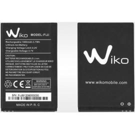 Batterie Wiko Fiji