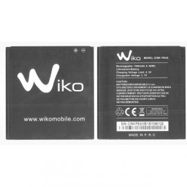 Batterie Wiko cink Peax / Cink Peax 2
