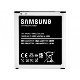 Batterie Samsung galaxy s4 i9500