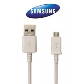 Câble Samsung galaxy fame s6810