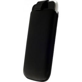 Pocket iphone 3G/3GS