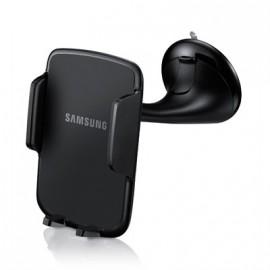 Support voiture Samsung origine 6 à 8 pouces