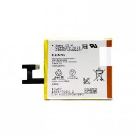 Batterie Sony Xperia Z Yuga