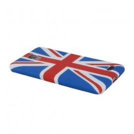 Coque Bouygues BS471 silicone UK