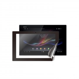 Film Xperia Tablet Z Made For Xperia