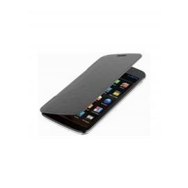 Etui Folio Infinix X501 Noir