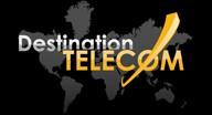 Destination Telecom