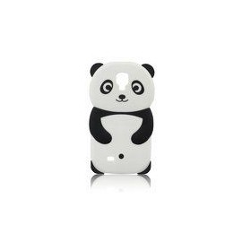 Coque iphone 4/4s Motif Panda