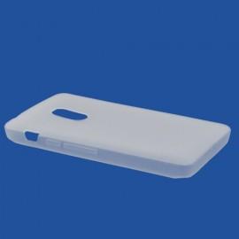 Coque Acer liquid z200 silicone glacé