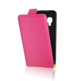 Etui iphone 6 plus / 6s plus slim rose