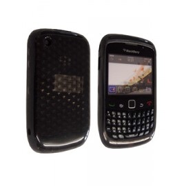 Coque Blackberry 8520 / 9300