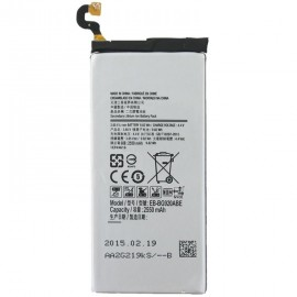 Batterie Samsung galaxy s6 G920 origine