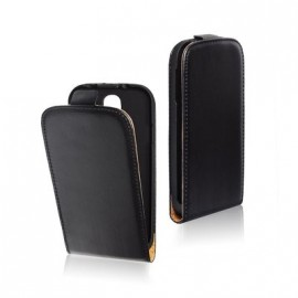 Etui Huawei Y635 Noir