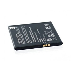 Batterie Microsoft Lumia 535 BL-L4A