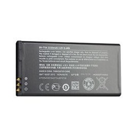 Batterie Nokia Lumia 730/735 BV-T5A