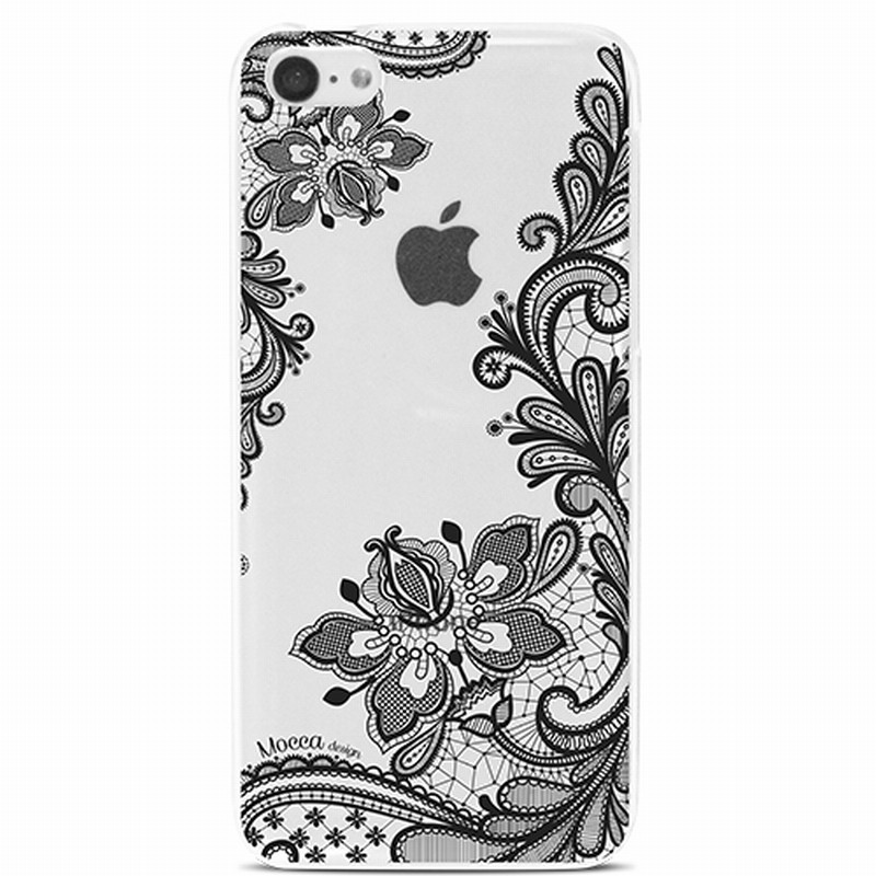 coque iphone 7 dentelle