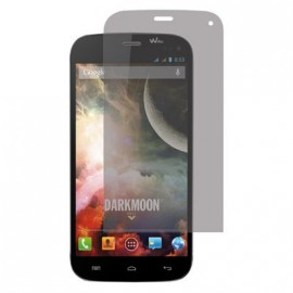 Films Wiko Darkmoon Swiss Charger