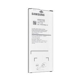 Batterie Samsung A3 A310 2016 Origine Samsung