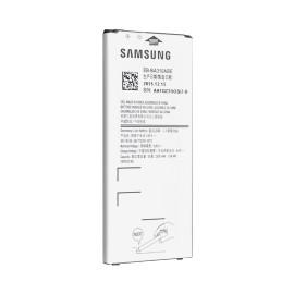 Batterie Samsung A5 A510 2016 Origine Samsung