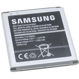 Batterie Samsung Galaxy Xcover 3 G388