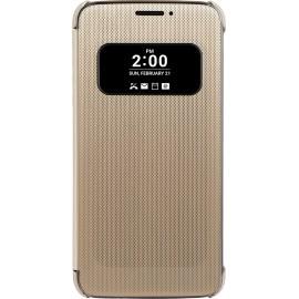 Etui LG G5 DORE ORIGINE LG CFV-160.AGEUGD