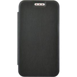 Etui HTC Desire 825 folio noir