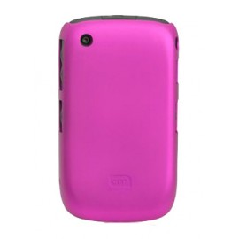 Coque Blackberry 9300 / 8520