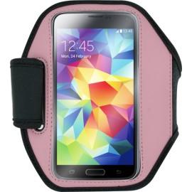 Brassard Samsung Galaxy S5 G900