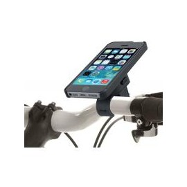 Kit support vélo iPhone 5 / 5S / SE Tigra Sport