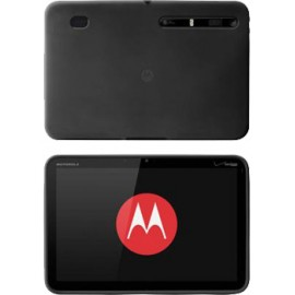 Coque Motorola Tablet Xoom