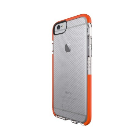coque d3o iphone 6