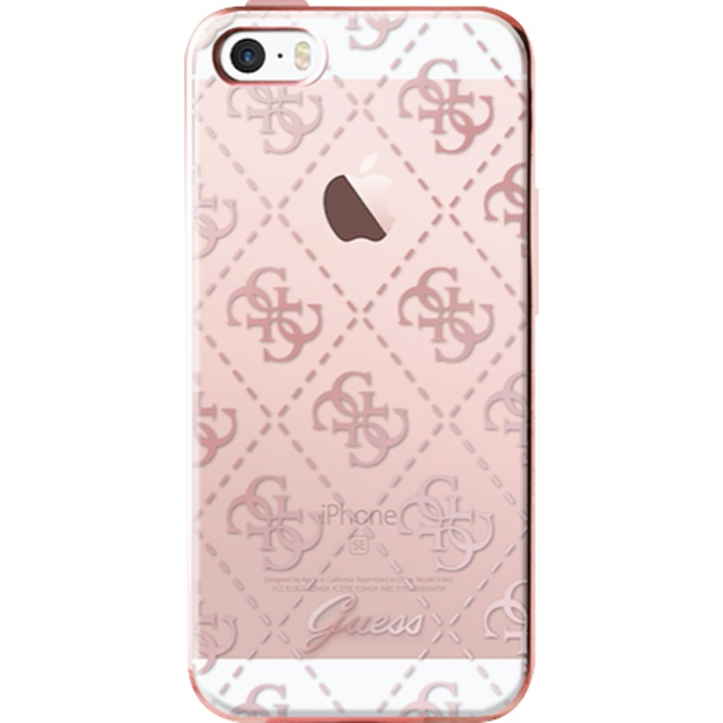 iphone 7 coque guess