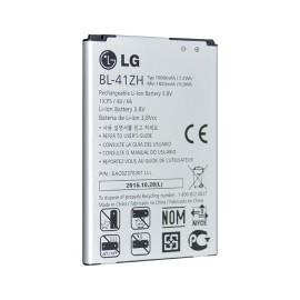 Batterie LG FINO