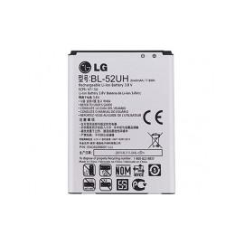 Batterie LG C70 Spirit 4G H440N-L65 D280-L70 D320