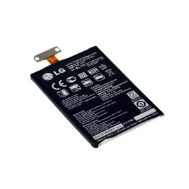 Batterie LG Nexus 4 E960 - Optimus G E975