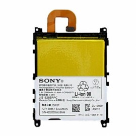 Batterie Sony Xperia Z1