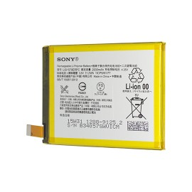 Batterie Sony Xperia Z3 PLUS