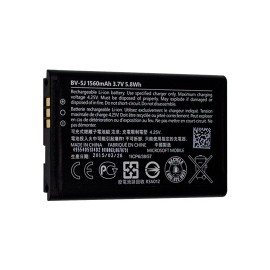 Batterie Nokia Microsoft Lumia 435