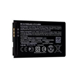 Batterie Nokia Microsoft Lumia 532
