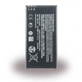 Batterie Microsoft Lumia 640 BV-T5C