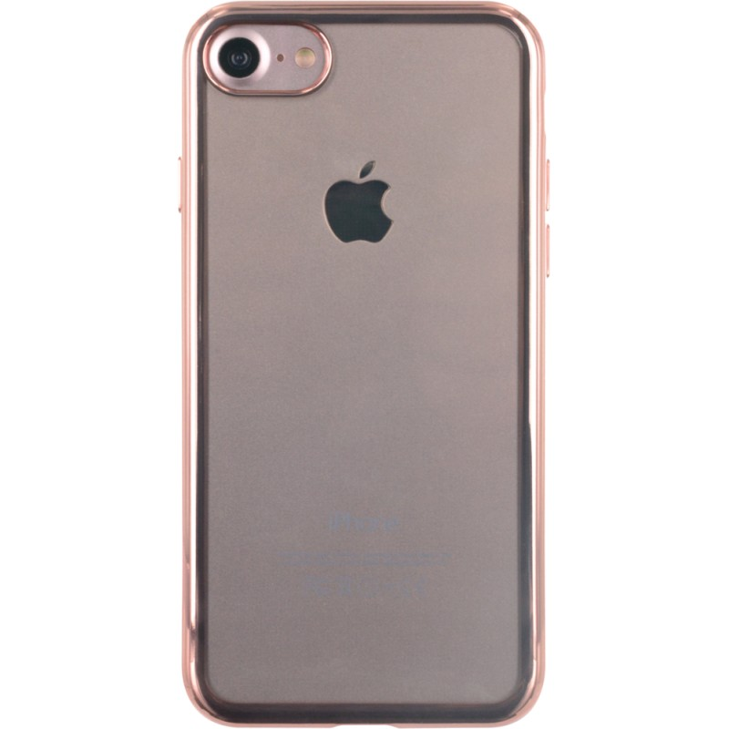 coque contour iphone 6