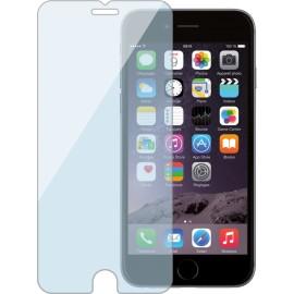 Film iPhone 7 en verre trempé anti lumière bleue BigBen