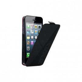 Etui iPhone 5 / 5s / SE Kenzo noir Glossy