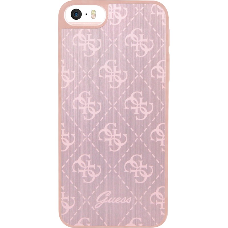 guess coque iphone 6