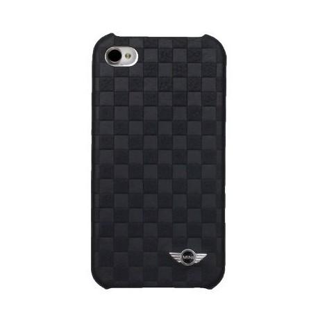 coque iphone 4 mini