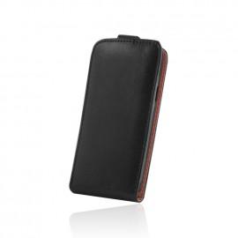 Etui Nokia lumia 625 slim noir