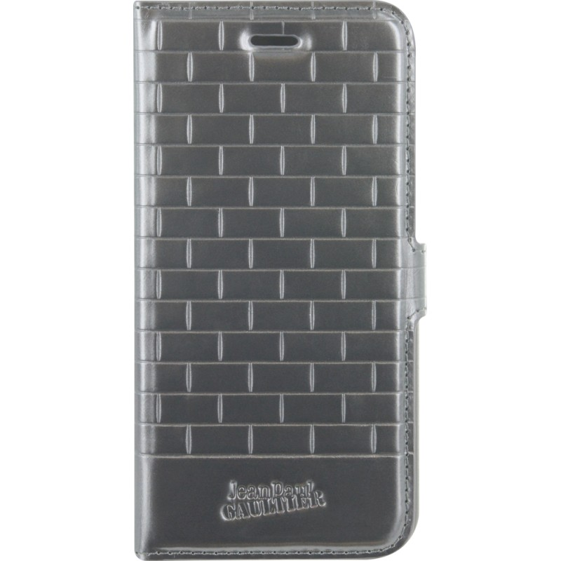coque jean paul gaultier iphone 6 plus